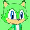 SidTheCat20's avatar