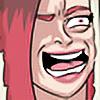 SidTheKid's avatar