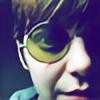 Sidtheodd1's avatar