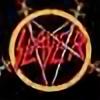 Sidus666's avatar