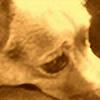 siduscanis's avatar