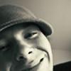 SidV86's avatar