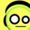 sidvelmaxikus's avatar