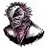 sidwa69's avatar
