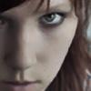 SidXandXNancy's avatar