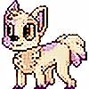 sidyap's avatar