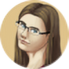 Sie-tje's avatar