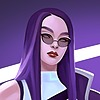 Sie1via's avatar
