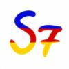 Sie7's avatar