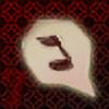 sie7e's avatar