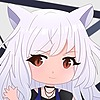 SieaetyArt's avatar