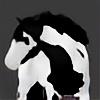 SieannaBoo's avatar