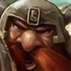 SiebeEatsPeanuts's avatar