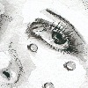 siebenmorgen's avatar