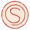 Siebrand's avatar