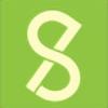 siechART's avatar