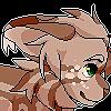 sIeepysparrow's avatar