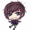 sieere's avatar