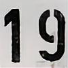 sieg919's avatar
