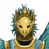 Siegahertz's avatar