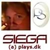 SiegaPlays's avatar