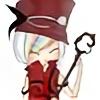 Siegderliebe's avatar