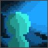 Siege88's avatar