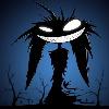 SiegelAV's avatar