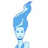 SiegerSeiger's avatar