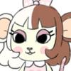 Siegfels's avatar