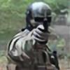 siegfried005's avatar