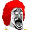 SIEGFRIED98's avatar