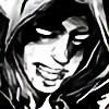 SiegfriedLied's avatar