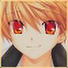SieghartXx's avatar