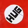 SiegHUG's avatar