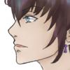 Siegleyvis's avatar