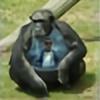siego50's avatar