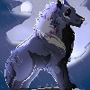 Siehn's avatar