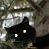 SieIever's avatar