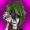 sIeight-of-hand's avatar