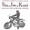 SieJinKoei's avatar