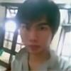 siek7171's avatar