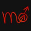 SieKit442's avatar