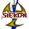 Siekon's avatar