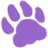 sielbee's avatar