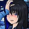 Sieliya-Farres's avatar
