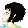 sielre's avatar