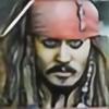 Sieluk's avatar