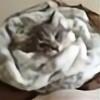 Sielwed-Omega's avatar