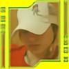 Siemgirl's avatar